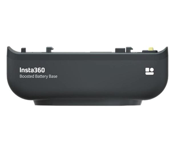 Insta360 Powiększona bateria do ONE R - 632298 - zdjęcie