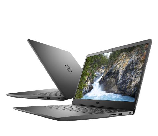Dell Inspiron 3501 i3-1005G1/4GB/256/Ubuntu - 634180 - zdjęcie