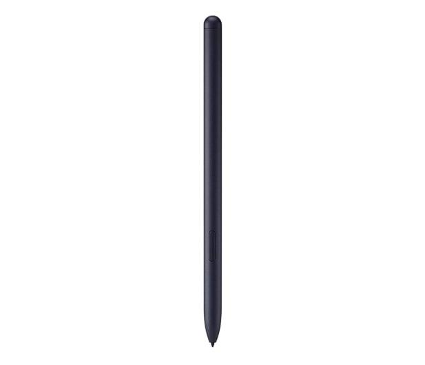 Samsung S Pen Tab S7/S7+ czarny - 634090 - zdjęcie