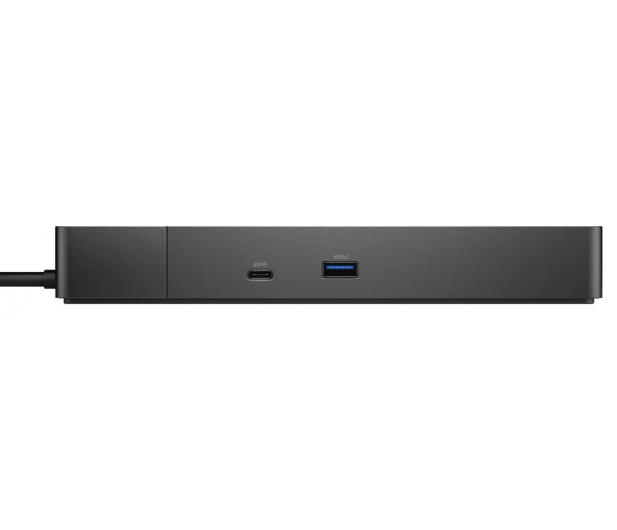 Dell DOCK WD19S 180W - 632675 - zdjęcie 2