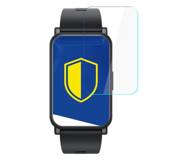 3mk Watch Protection do Honor Watch ES - 633492 - zdjęcie