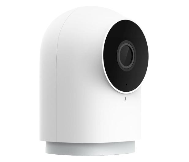 Aqara Kamera G2H 1080P z wbudowaną bramką HUB  - 622788 - zdjęcie 2
