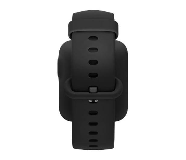 Xiaomi Mi Watch Lite Black - 626135 - zdjęcie 9