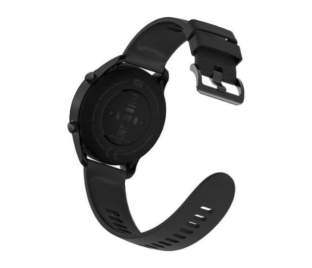 Xiaomi Mi Watch Black - 626130 - zdjęcie 7