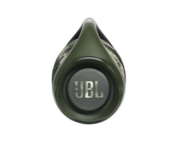 JBL Boombox 2 Moro - 627489 - zdjęcie 3