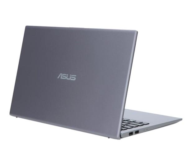ASUS VivoBook R R564JA i3-1005G1/8GB/240/W10 Touch - 620086 - zdjęcie 6