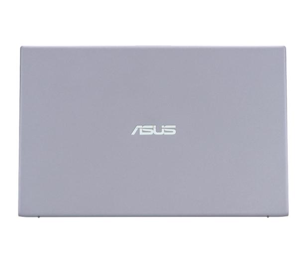 ASUS VivoBook R R564JA i3-1005G1/8GB/240/W10 Touch - 620086 - zdjęcie 7