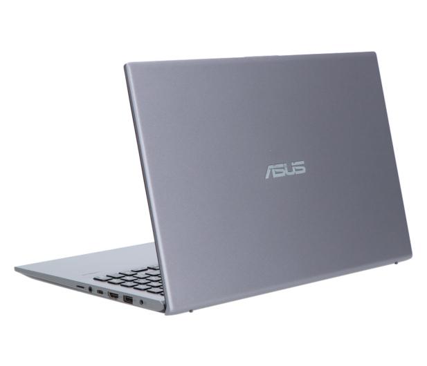 ASUS VivoBook R R564JA i5-1035G1/8GB/256/W10 Touch - 606778 - zdjęcie 8