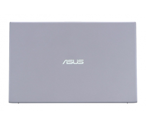 ASUS VivoBook R R564JA i5-1035G1/8GB/256/W10 Touch - 606778 - zdjęcie 7