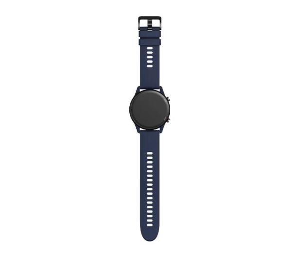 Xiaomi Mi Watch Navy - 626131 - zdjęcie 5