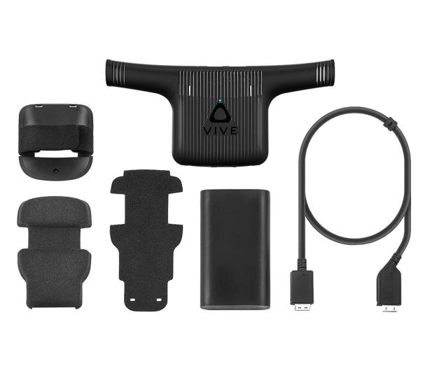 HTC HTC Wireless Adapter Full Pack  - 598999 - zdjęcie