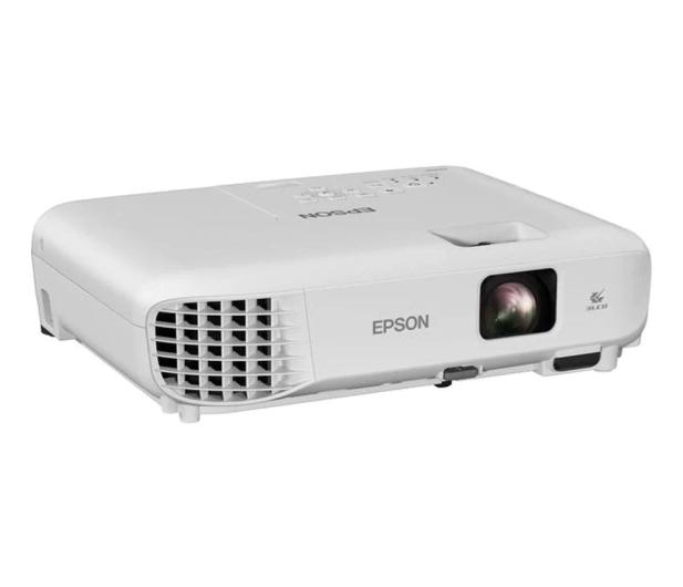 Epson EB-E01 3LCD - 624503 - zdjęcie 3