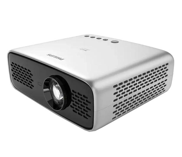 Philips NeoPix Ultra 2 TV - 624471 - zdjęcie