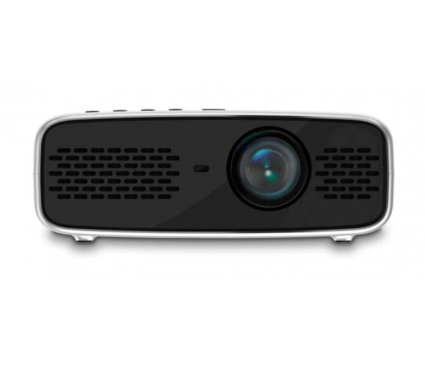 Philips NeoPix Ultra 2 TV - 624471 - zdjęcie 2