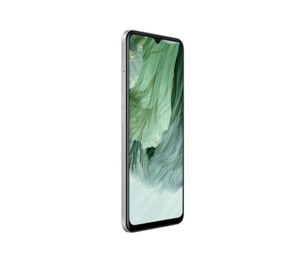 OPPO A73 4/128GB AMOLED NFC Biały+A15 2/32GB Czarny - 652137 - zdjęcie 3