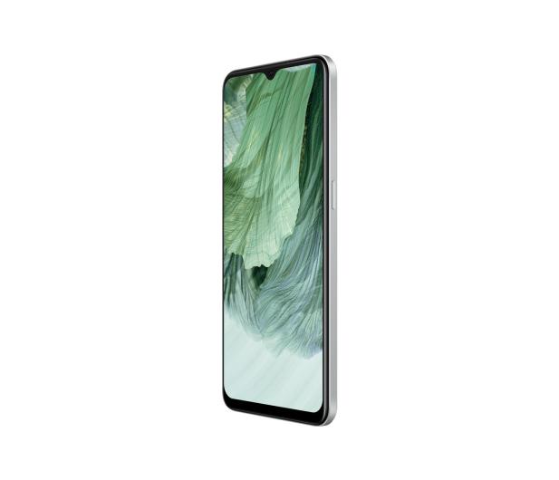 OPPO A73 4/128GB AMOLED NFC Biały+A15 2/32GB Czarny - 652137 - zdjęcie 5