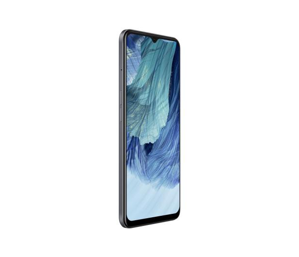 OPPO A73 4/128GB AMOLED NFC Granatowy+A15 2/32GB Czarny - 652145 - zdjęcie 3