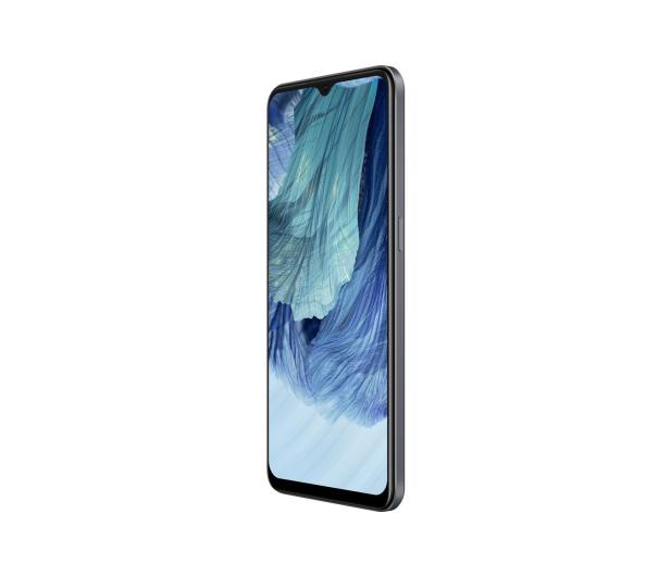 OPPO A73 4/128GB AMOLED NFC Granatowy+A15 2/32GB Czarny - 652145 - zdjęcie 5