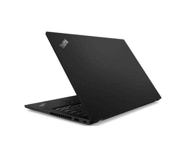 Lenovo ThinkPad X13 Ryzen 7/16GB/512/Win10P - 629021 - zdjęcie 4