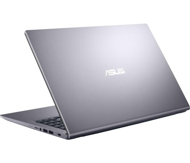 ASUS X515JA-BQ436 i5-1035G1/16GB/512/W10 - 642911 - zdjęcie 7