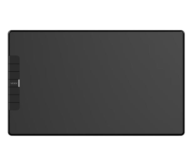 Veikk LCD VK1200 - 628616 - zdjęcie