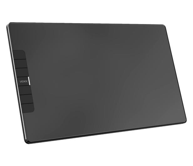 Veikk LCD VK1200 - 628616 - zdjęcie 3