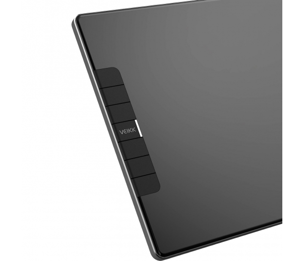 Veikk LCD VK1200 - 628616 - zdjęcie 4
