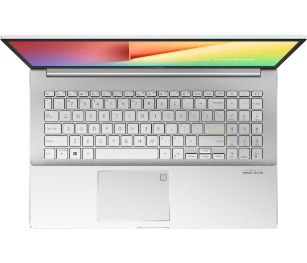 ASUS VivoBook S15 M533IA R5-4500U/16GB/512/W10 - 628983 - zdjęcie 5