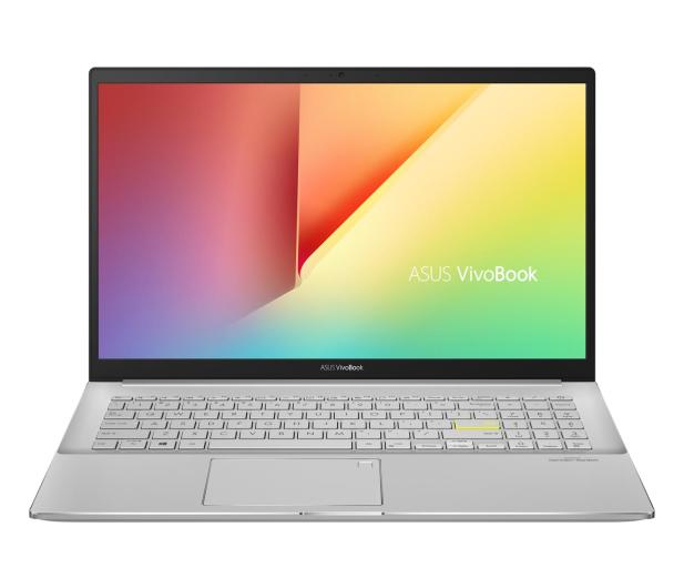 ASUS VivoBook S15 M533IA R5-4500U/16GB/512/W10 - 628983 - zdjęcie 3