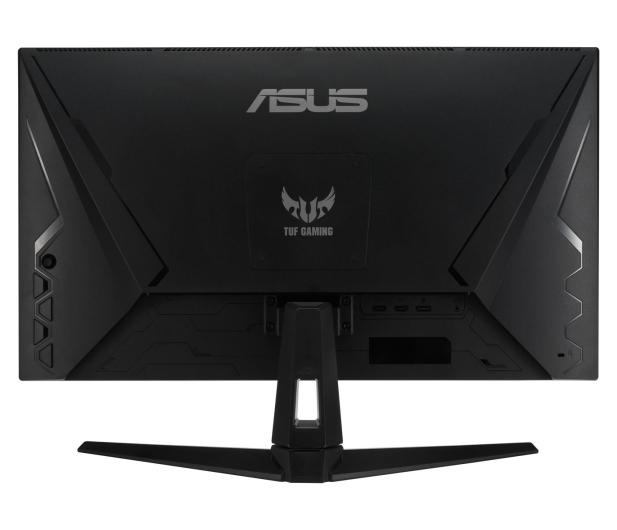 ASUS TUF VG289Q1A 4K HDR10 - 624843 - zdjęcie 5