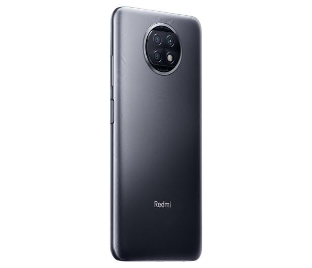 Xiaomi Redmi Note 9T 5G 4/128GB Nightfall Black  - 637308 - zdjęcie 8