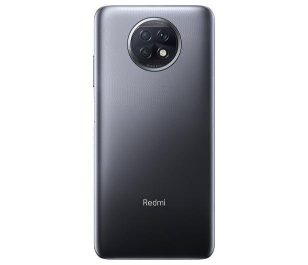 Xiaomi Redmi Note 9T 5G 4/128GB Nightfall Black  - 637308 - zdjęcie 7