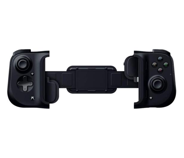 Razer Kishi for Android (Xbox) - 621608 - zdjęcie