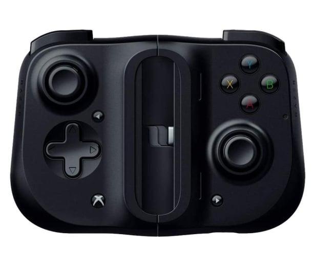 Razer Kishi for Android (Xbox) - 621608 - zdjęcie 2