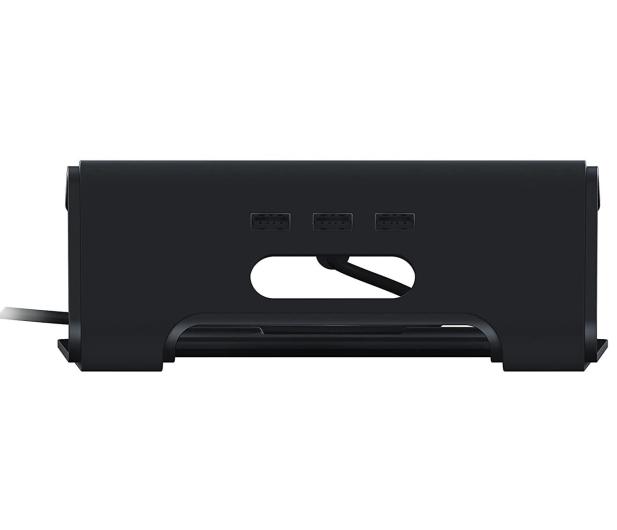 Razer Laptop Stand Chroma - 634916 - zdjęcie 3