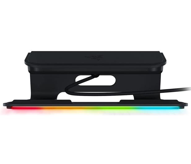 Razer Laptop Stand Chroma - 634916 - zdjęcie 2