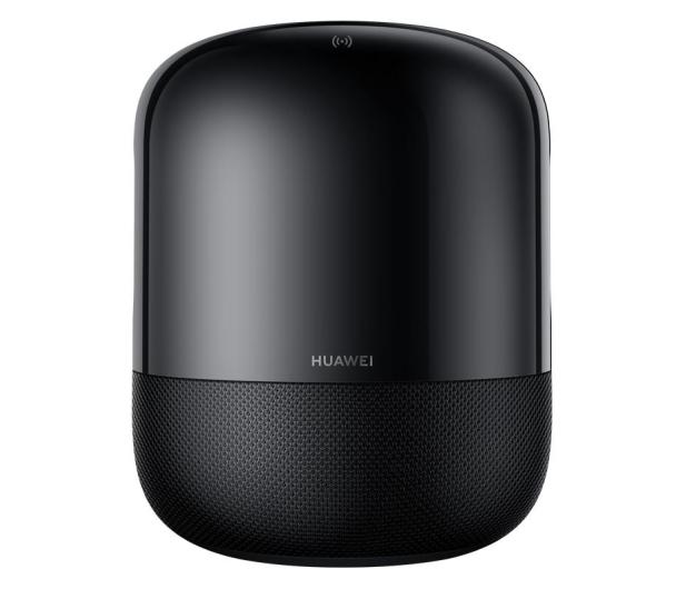 Huawei Sound czarny - 624283 - zdjęcie 3
