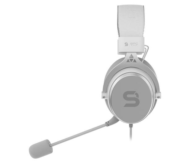 SPC Gear VIRO Onyx White - 635866 - zdjęcie 5