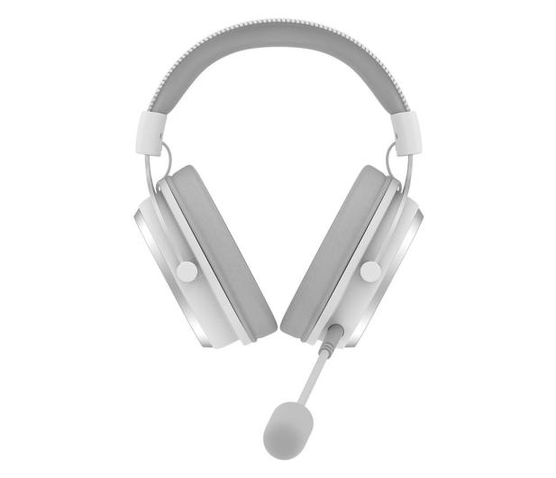 SPC Gear VIRO Onyx White - 635866 - zdjęcie 2
