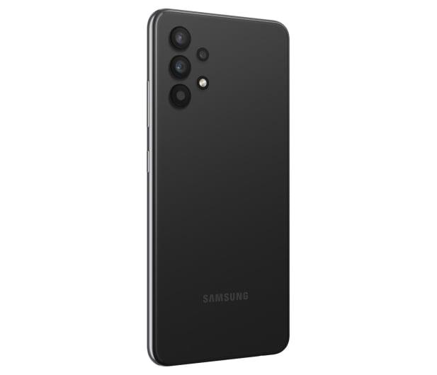 Samsung Galaxy A32 SM-A325F 4/128GB Black - 615050 - zdjęcie 8