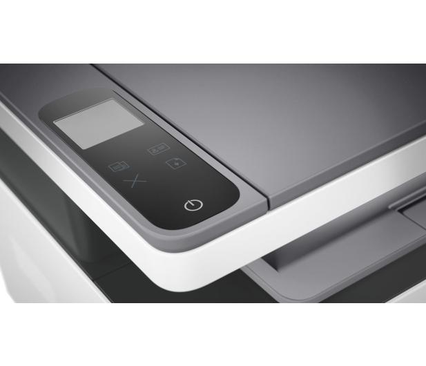 HP Neverstop 1200n - 634960 - zdjęcie 6