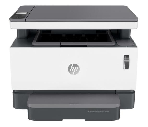 HP Neverstop 1200n - 634960 - zdjęcie