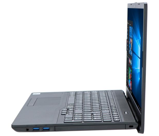 Fujitsu Lifebook A3510 i3-1005G1/8GB/256/Win10 3Y Onsite - 638053 - zdjęcie 5