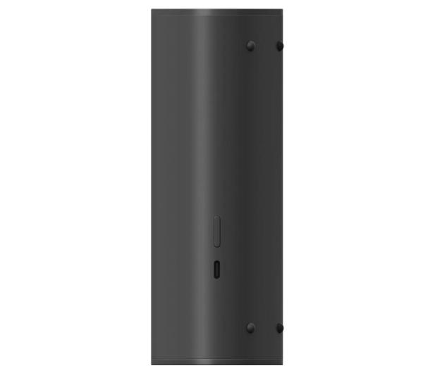 Sonos Roam Czarny - 637998 - zdjęcie 4