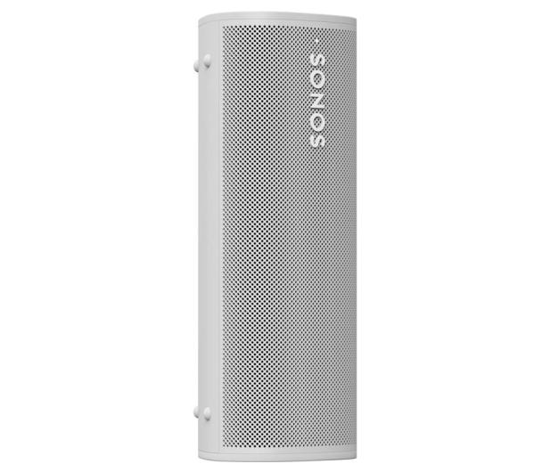 Sonos Roam Biały - 637999 - zdjęcie 3