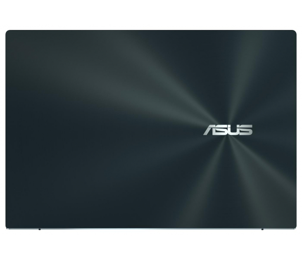 ASUS ZenBook Duo UX482EA i7-1165G7/16GB/512/W10P - 634689 - zdjęcie 8
