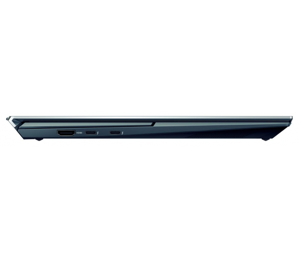 ASUS ZenBook Duo UX482EA i7-1165G7/16GB/512/W10P - 634689 - zdjęcie 10