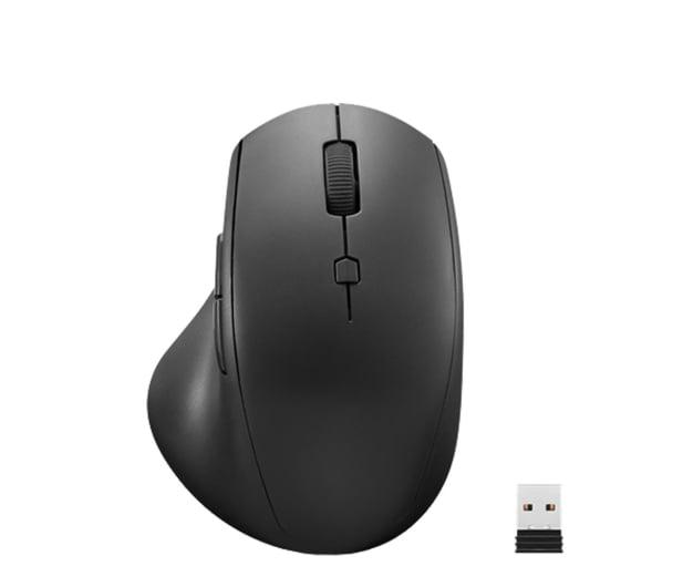 Lenovo Wireless Media Mouse 600 - 636523 - zdjęcie