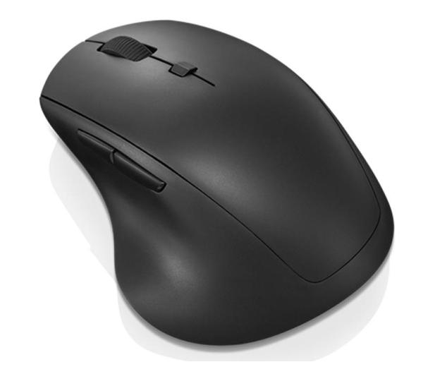 Lenovo Wireless Media Mouse 600 - 636523 - zdjęcie 2