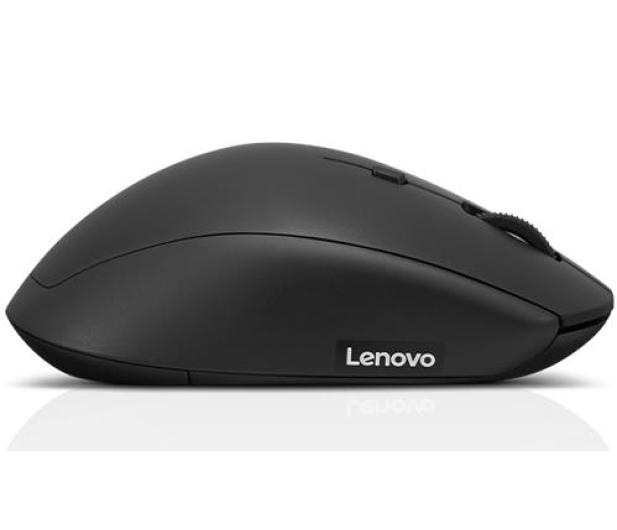 Lenovo Wireless Media Mouse 600 - 636523 - zdjęcie 3